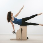 Private + Duo Pilates Packages